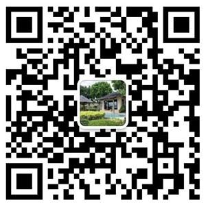 419ba4af9ed86c6915696c68de95724.jpg